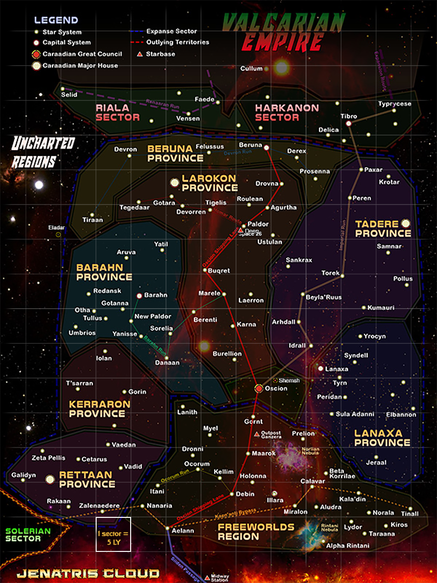 Partha Expanse Map sm.jpg