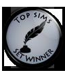 Badge-Top_Sim_Set_Winner.png