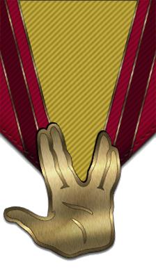 Awards-Staff-ElinorofKanistOrderofExcell