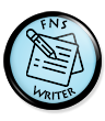 Badge-FNS_Writer.png