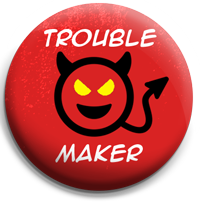 File:Player Achievement-Troublemaker.png