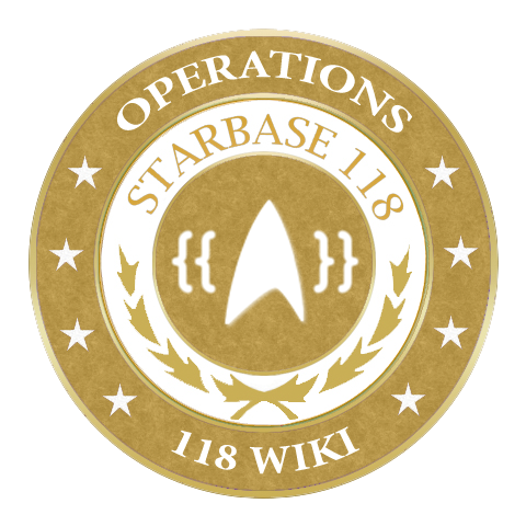 File:Wiki Ops logo.png