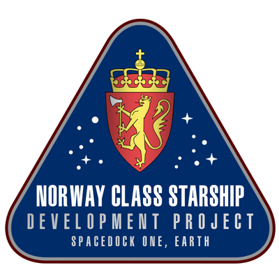 File:Norway patch.png
