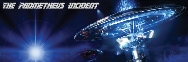 Prometheus incident banner.png
