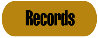 File:GRennRecords2.png