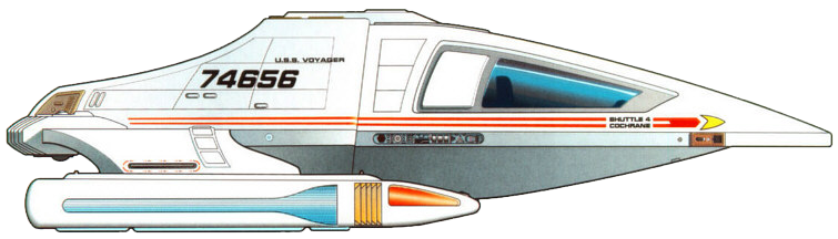 File:Type9shuttle.png