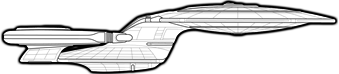 File:Galaxy refit-scale.png