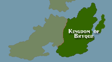 Bryque.png
