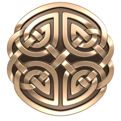 File:Celtic-shield-knot.jpg