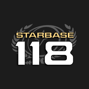 File:Sb118icon.png