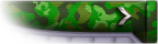 DS9-Camo-Pvt1st-Green.png