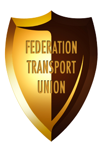 FederationTransportUnion.png