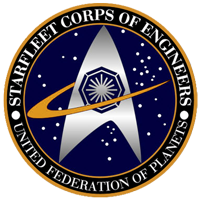 File:Starfleet Corps of Engineers Logo.png