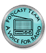 File:Badge-A Voice For Radio Elite.png