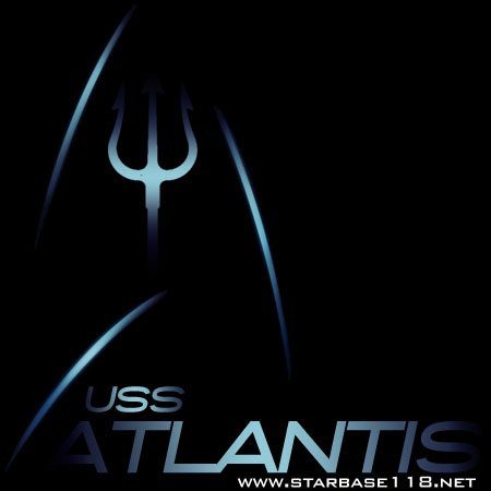 File:Atlantis logo.jpg