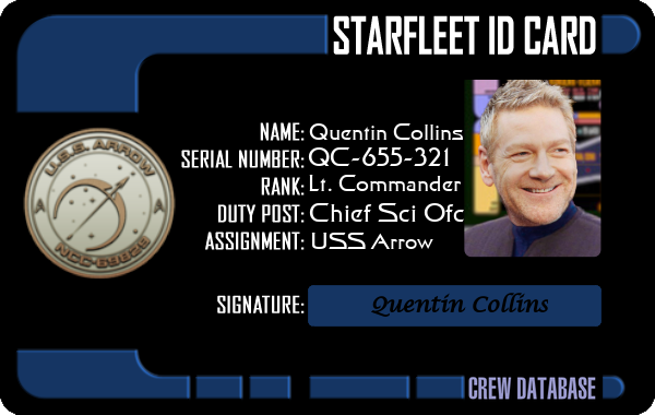 File:Collins Arrow ID Card.png