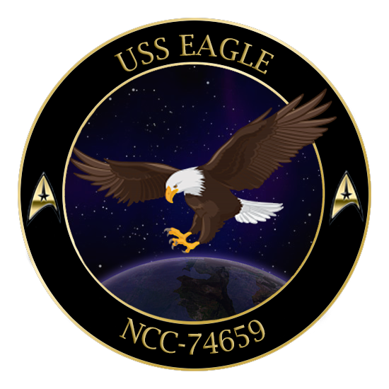 File:EagleLogo.png