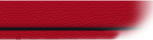 File:AGTstyle-blank red end.png