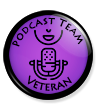 File:Badge-Podcast Veteran.png