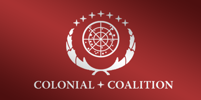 File:Colonial Coalition.png