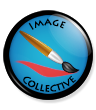 Badge-Image Collective Member.png