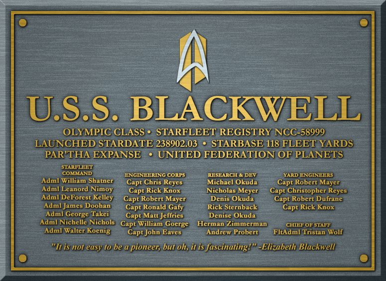 BlackwellPlaque.png