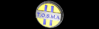 File:Tosma2a.png