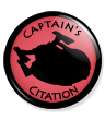 Badge-Captain's Citation.png