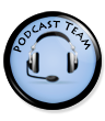 Podcast Team