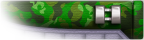 DS9-Camo-MCpt-Green.png