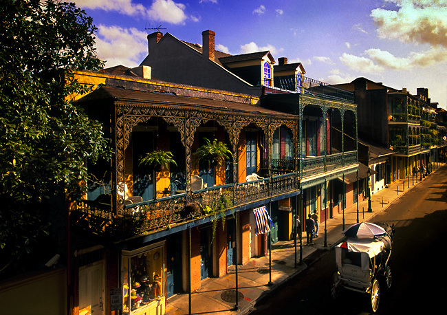 File:Royal-Street-In-The-French-Quarter-Of-New-Orleans.jpg