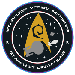 Starfleet Vessel Register.png