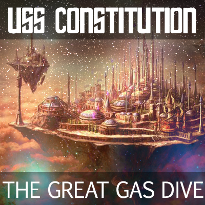 File:The Great Gas Dive.png