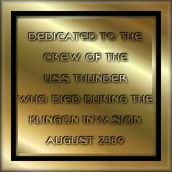 ThunderADedicationPlaque.png