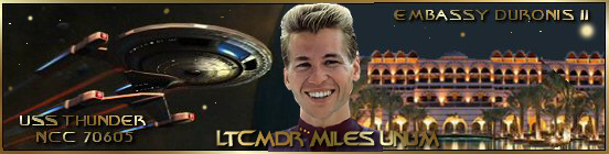 File:Miles banner.png