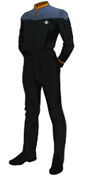Uniform-Gold.png