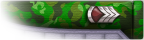 DS9-Camo-SSgt-Green.png