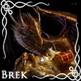 File:Halloween Avatars Excalibur 2013 Brek.jpg