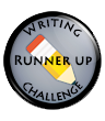 Badge-Writing_Challenge_Runner_Up.png