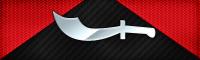Sheathed Sword