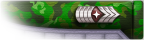DS9-Camo-SgtMjr-Green.png