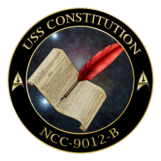 File:Constitution Logo1.png