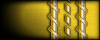 File:TOS-06-Cpt-Gold.png