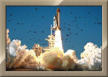 Challenger launch sts51l.jpg