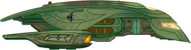 File:Romulan-shuttle.jpg