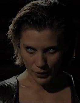 RuneJolara-eyes.jpg
