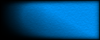 TOS-00-Blank-Blue.png
