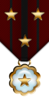 Chief's Citation