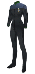 Uniform-Green2.png