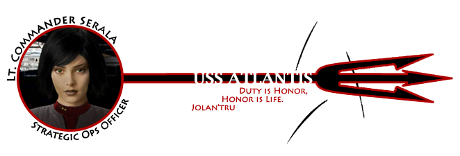 File:AtlantisBannerSerala.png
